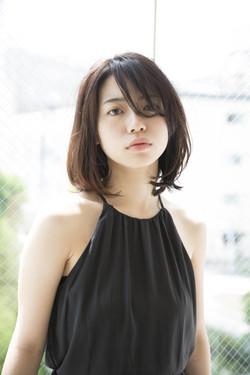 桜子 (@sakurakoraco)