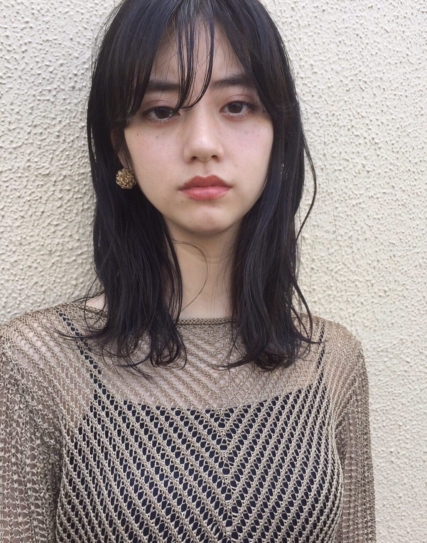 永田 奈菜(@nana.agt_)