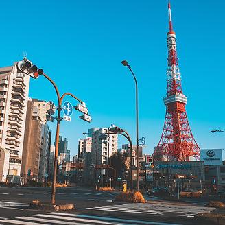 相沢 プロフィール画像.jpg