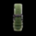 4 Silent Birds(フォーサイレントバーズ)が販売する「STRAPS(ストラップ) 40MM / 36MM」のイメージ画像
