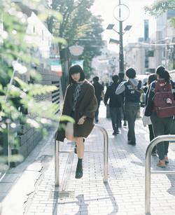 Masaki Yoshimoto