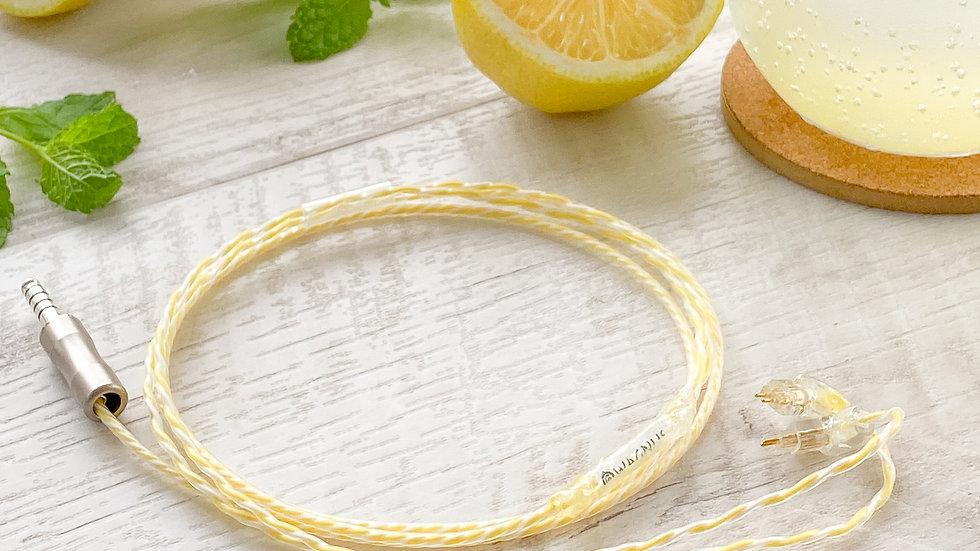 Lemonade Moon
