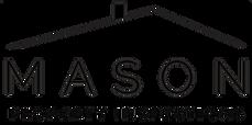 mason-property-inspections-EMBLEM.png