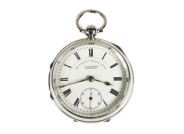 sterling-silver-antique-pocket-watch-eng
