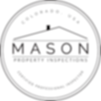 mason-property-inspections-logo.png