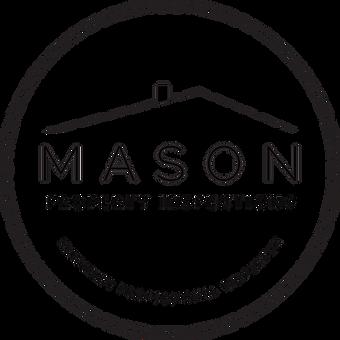 mason-property-inspections-logo.png