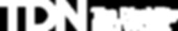 TDN_logo_new white.png