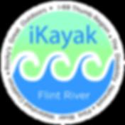 IKayak Sponsors Logo.png