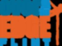 ote_flint_color_logo.png