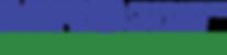 MRS-Logo_577264_7.png