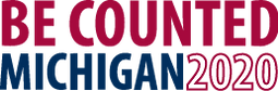 Be-Counted-Michigan-2020_Logo-2.png