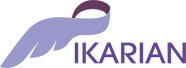 cropped-ikarian_logo_header.png