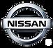 20160714043522-nissan-logo.png
