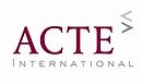 20150526 Acte International Web logo.png