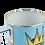 Thumbnail: Mug Sea Blue - Il Viaggio di Nettuno