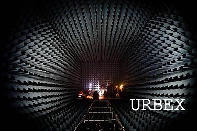 URBEX_edited.jpg