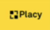 Placy_logo01.png