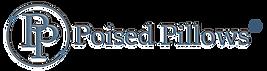 Logo Embossed2.png