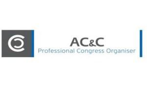 acandc_logo_0