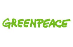 greenpeace_feat