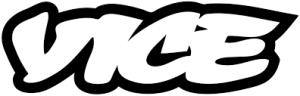 ceb1cf81cf87ceb5ceafcebf-cebbceaecf88ceb7cf82