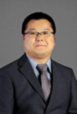 Dr. Lin Ma.jpg