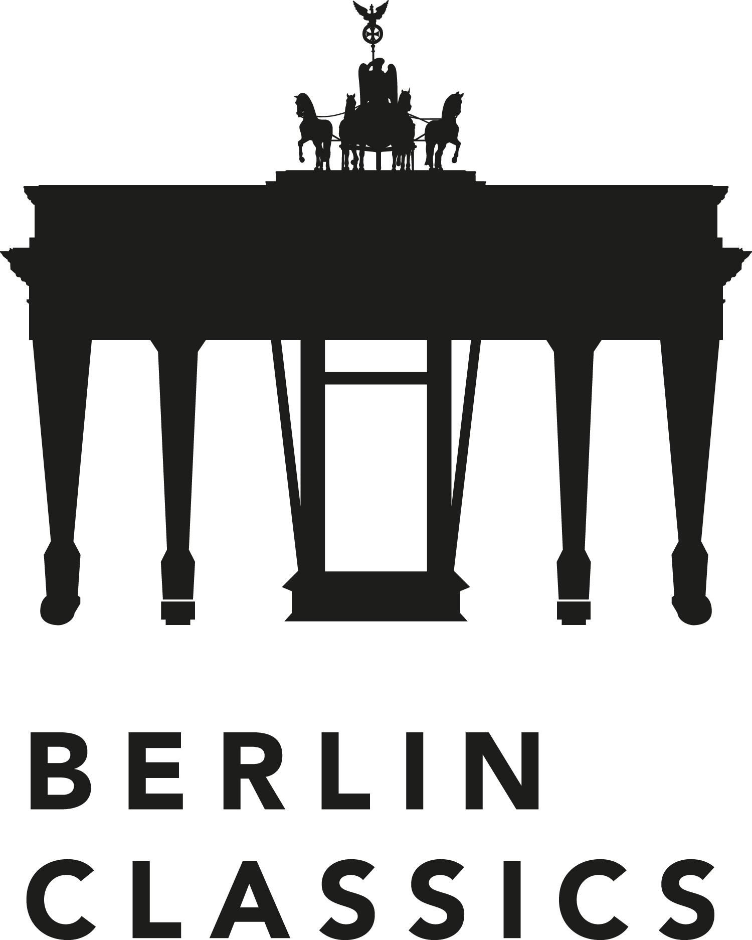 Berlin_Klassik_Logo_Black300dpi-1