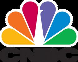 2560px-CNBC_logo.svg