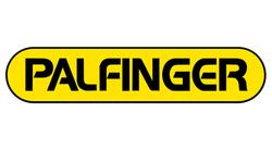 palfinger-vector-logo