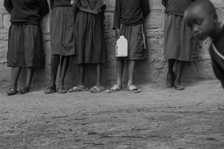 FGM 424-2.jpg