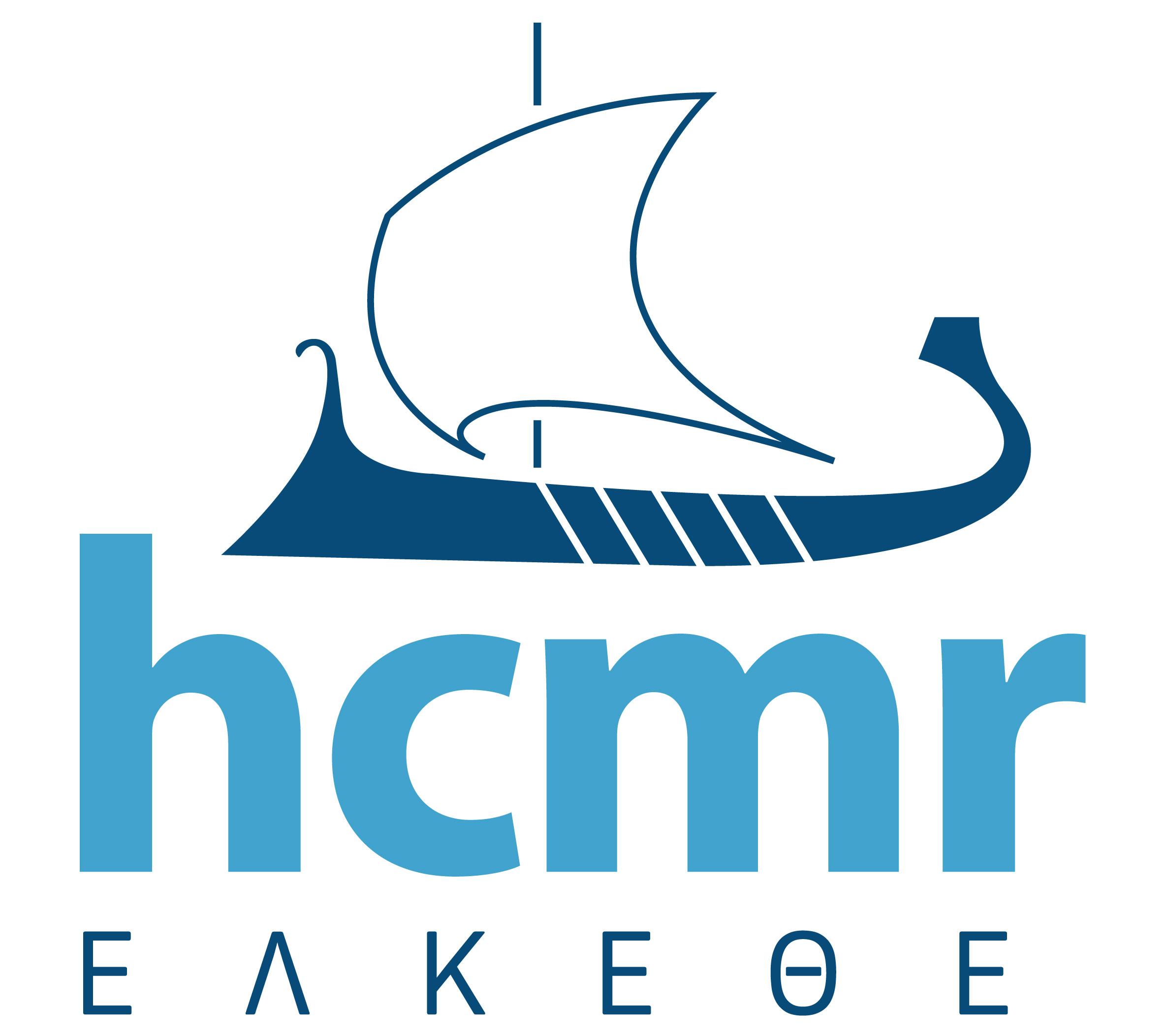 hcmr-LOGO-2369 × 2106