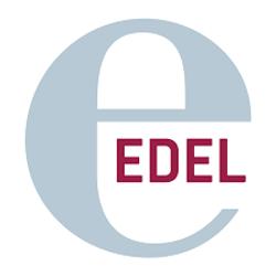 Edel Music