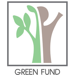 green fund logo