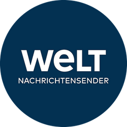 welt-nachrichtensender-logo-1ADF3F6F63-seeklogo.com