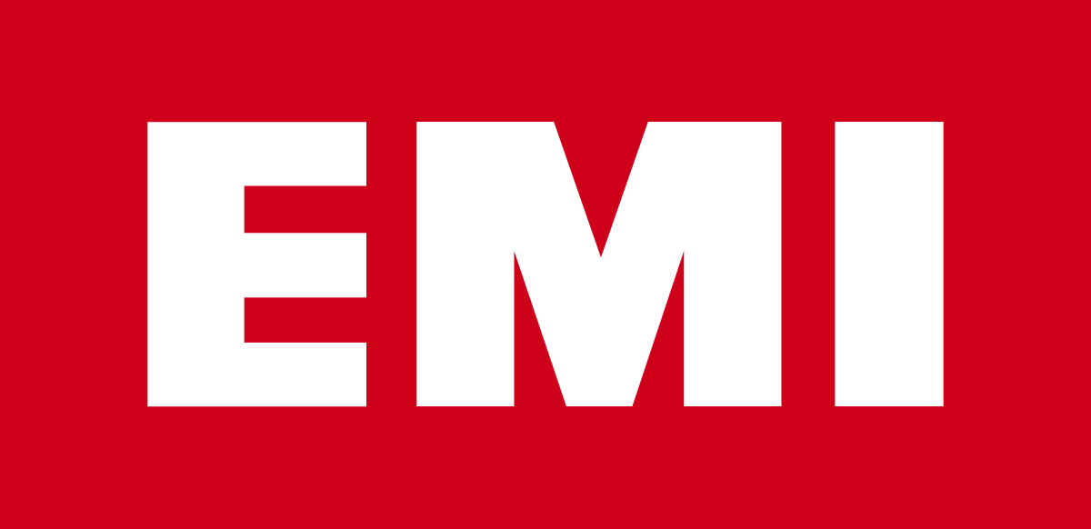1200px-EMI_logo.svg