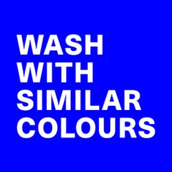 WWSC-LogoLabel_RGB_280px