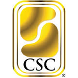 ceb1cf81cf87ceb5ceafcebf-cebbceaecf88ceb7cf82-9