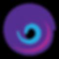 Omnia Logo.png