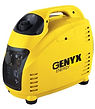 Genyx G1600IS