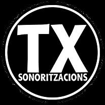 logo TX 2020 fons negre.png