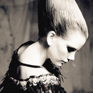 Avant Garde Hair and Makeup