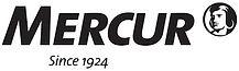 Mercur-logo-Consulta-Remedios.jpg