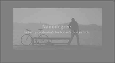nanodegree.png