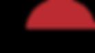 Logo - LLumar (RGB).png