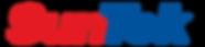 Logo - SunTek.png