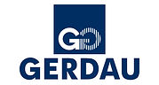 gerdau-steel-clerbil-spain_65332 (1).jpg