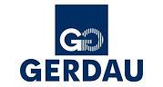 gerdau-steel-clerbil-spain_65332 (1).jpg