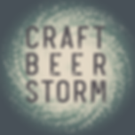 Craft Beer Storm Logo 070818.PNG