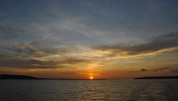 Amazon Sunset.jpg