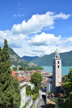 Lugano Cathedral.jpg